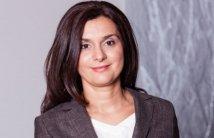 500_89_GDPR-The-Investigation-Procedure-Interview-with-Cristina-BOJICA-Partner-GRUIA-DUFAUT-LAW-OFFICE.jpg