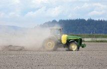 farming-climate-change-3449647_960_720.jpg
