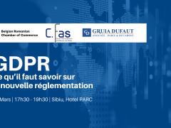 banner-GDPR-v5_1-facebook-event-FR.png