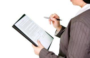ACTES JUDICIAIRES : SIGNIFICATION ET NOTIFICATION : CE QU'IL FAUT SAVOIR