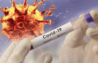 CORONAVIRUS: MESURES NECESSAIRES A PRENDRE PAR LES ENTREPRISES ET LES EMPLOYES