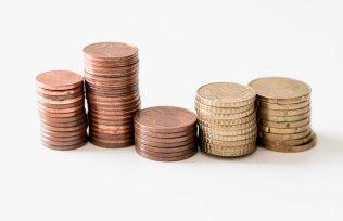 LE DELAI DE DEPOT DES SITUATIONS FINANCIERES PAR LES SOCIETES PROLONGE JUSQU'AU 31 JUILLET 2020