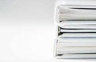ACQUISITIONS PUBLIQUES CENTRALISEES: NOUVEAUTES LEGISLATIVES