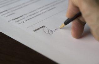 SITUATIONS FINANCIERES 2018: APPROBATION ET DEPOT AUPRES DES AUTORITES
