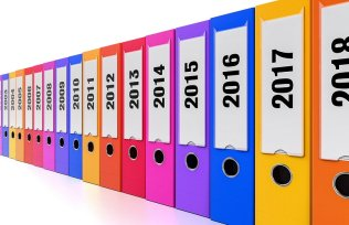DECLARATION UNIQUE 2018: LES BONIFICATIONS ENFIN POSSIBLES
