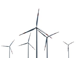 Energie et ressources naturelles