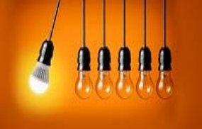 FACTURE  D'ELECTRICITE :  MODELE UNIQUE A PARTIR DU 1ER MARS 2016