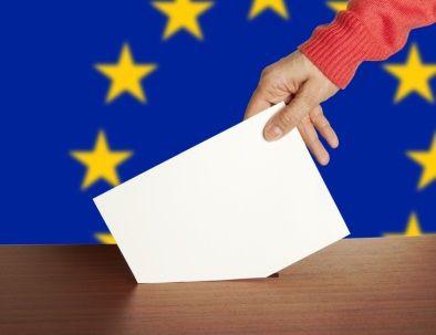 ELECTIONS EUROPÉENNES EN ROUMANIE : MODE D'EMPLOI …. OU VOTER ? COMMENT VOTER ?