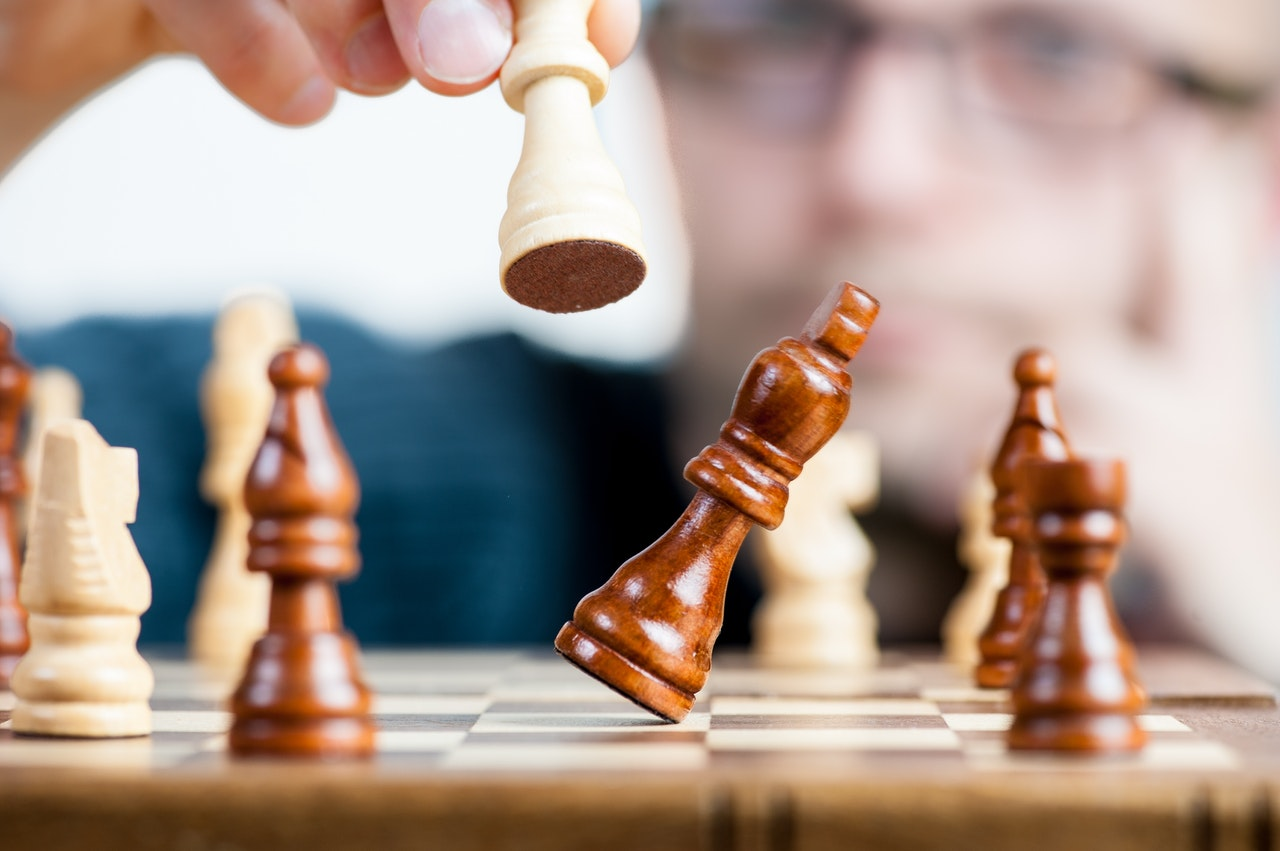 PRATIQUES ANTICONCURRENTIELLES: NOUVELLES DISPOSITIONS LEGALES